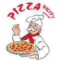 Pizzability icon