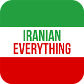 Iranian Everything