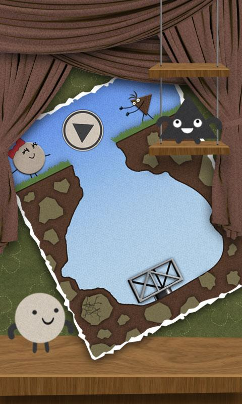 Tap Play - screenshot