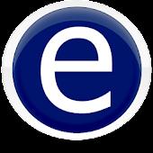 Ege Cep
