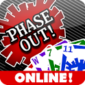 Phase Out! icon