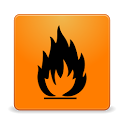 Dangerous Goods Manual icon