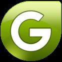 Globe7 icon
