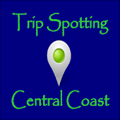 Trip Spotting Central Coast