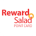 Reward Salad icon