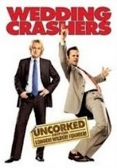 Wedding Crashers - Unrated