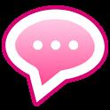 알바톡 (애인 만남 알바 대행 채팅 이색알바 대행알바) icon