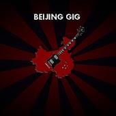 BeijingGig