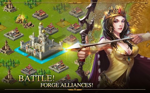 Age of Warring Empire v2.3.69