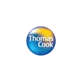 ThomasCook Travel