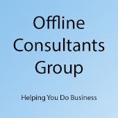 Offline Consultants Group