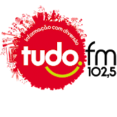 TUDO FM 102,5