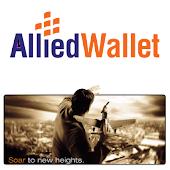 Allied Wallet: Mobile Wallet