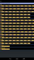 Screenshot of Eesti ühistransport
