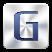 웹하드 그룹