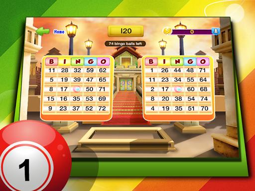 2015 Best Bingo Casino