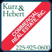 Kurz & Hebert