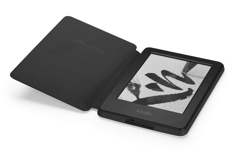 Funda nuevo Kindle