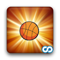 Basketball Trick Shots Lite logo