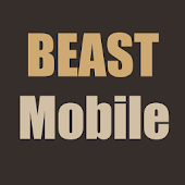 BEAST Mobile