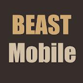 BEAST Mobile