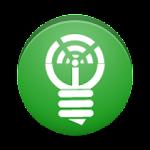 Lightwaver for LightwaveRF™