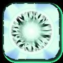 Finger Arena icon