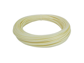 PORO-LAY LAY-FELT Porous Filament - 3.00mm (.25kg)