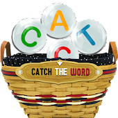 Catch The Word - Challenge