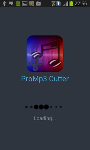 支持MP3刀铃声制造商