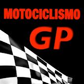 Motociclismo GP