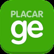 App Placar GE APK for Windows Phone