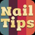 Nail Tips PRO icon