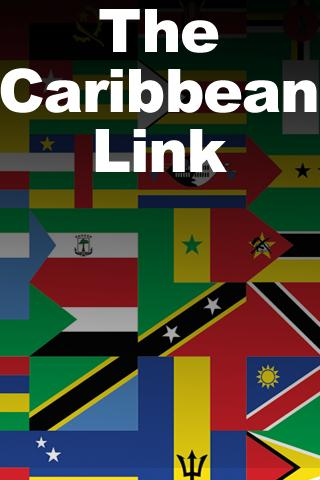 The Caribbean Link