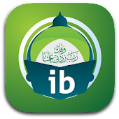 Islam Browser