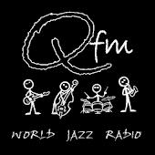 QFM QMusica Radio