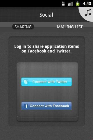 玩音樂App|Eyeshine免費|APP試玩
