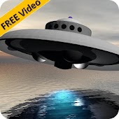 UFO Documentary Video