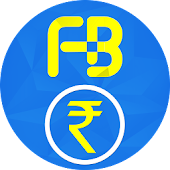 FreeBuster- Earn Free Recharge