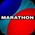 Tatsu: Marathon icon