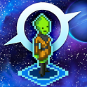 Star Command icon