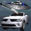 RoadPatrol 3D FPS APK