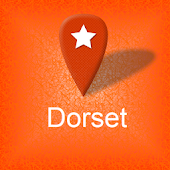 Dorset Travel Guide
