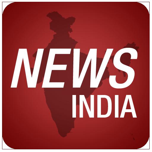News India 新聞 LOGO-阿達玩APP