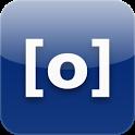 [origo] icon