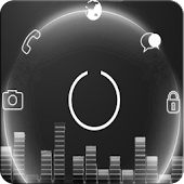 ICS Music Go Locker Theme HD
