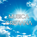 Christian songs icon