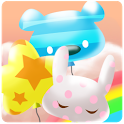 Balloon Burst Deluxe icon