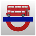 London Transport Pro icon