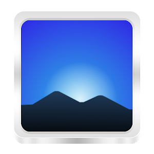 download Gallery of Dreams apk